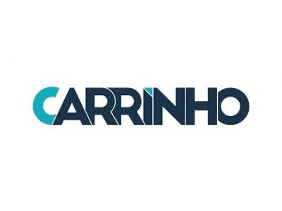 Carrinho Group